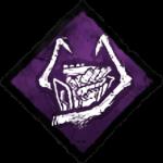 Hex:Ruin