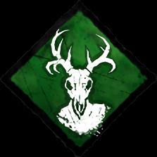 Deerstalker